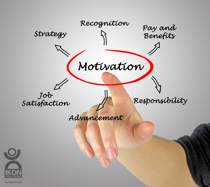what motivates employees to work harder essay Management and motivation  ticularly who and what motivates employees  vated and able to continually work harder and more efficiently and.